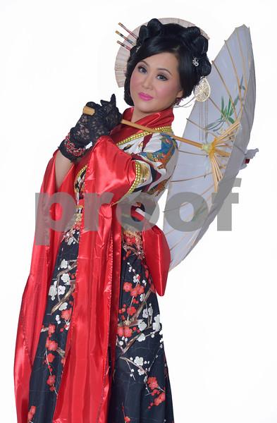 DoThanh-40 Nam Xuan VIen Xu Back Stage